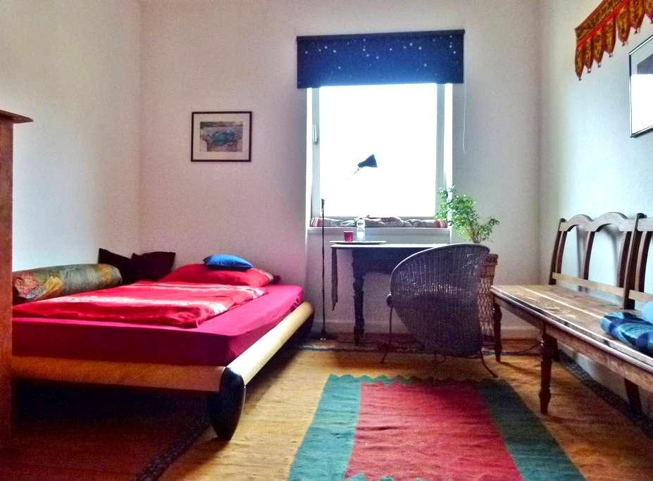 Welcome in Kassel - Kassel - Appartement