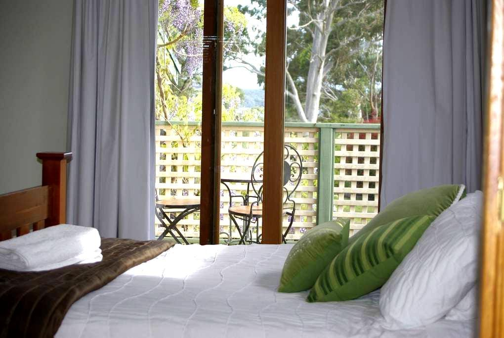 Great Escape To Idyllic Jervis Bay. - Erowal Bay - Hus