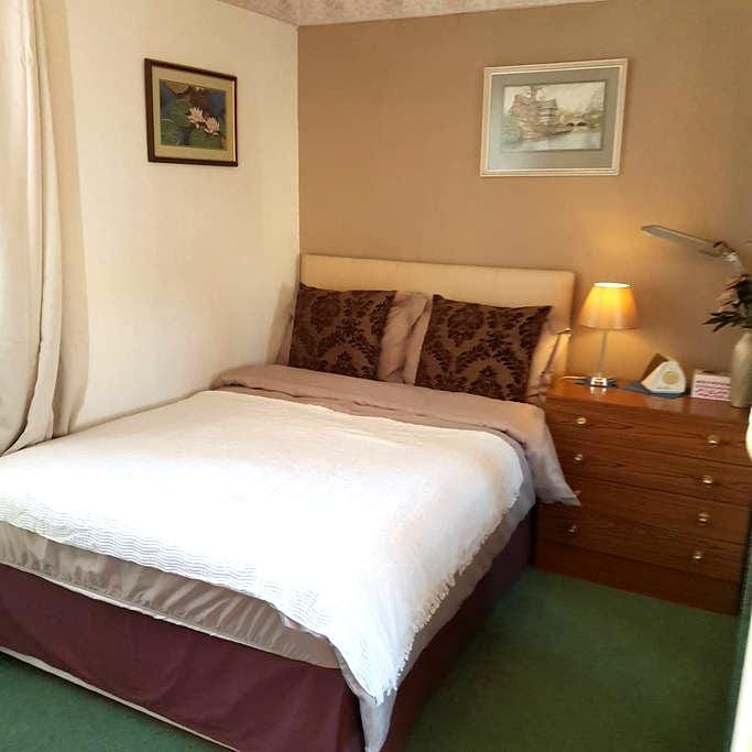 Place in the Lakes - Whitehaven - Maison