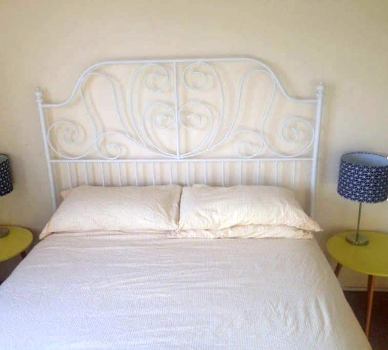 Comfortable and friendly home... - Quakers Hill - Huis