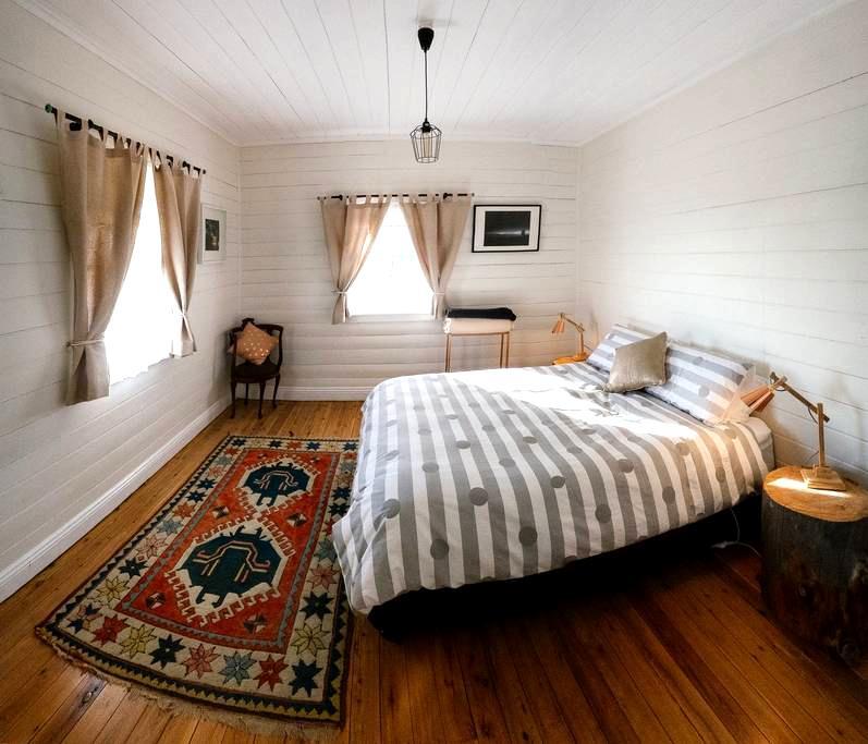 Daleys Cottage - Kimo Estate - Nangus - Huis