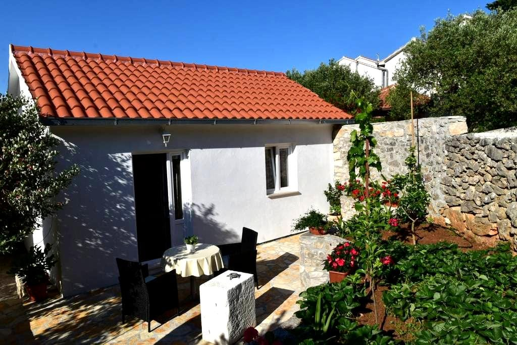 Little house - Supetar - Apartemen