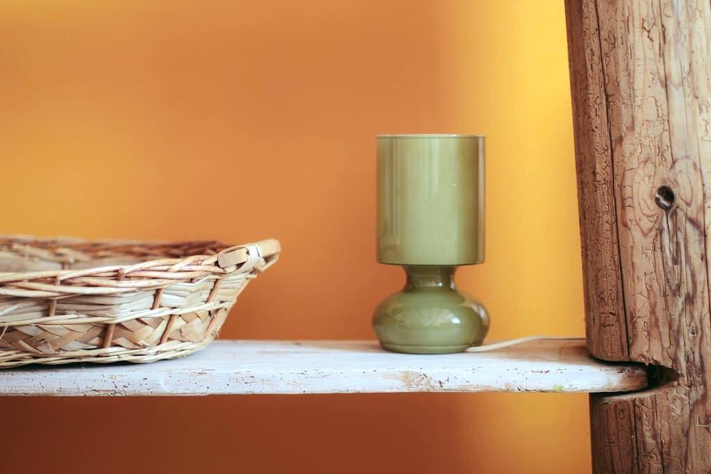 Beatilla Art Eco Design Apartament - Marmirolo