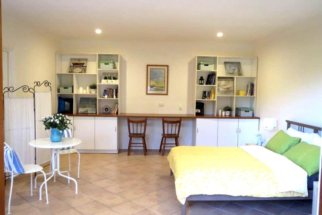 Large Private Room in Hurstville - Hurstville - Talo