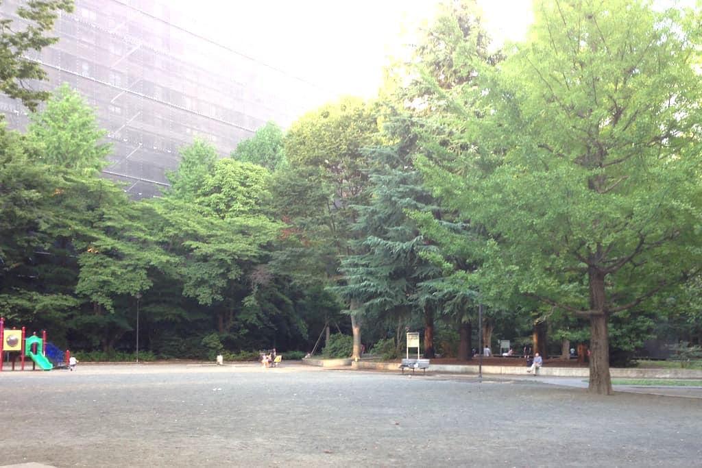12minutes by walk from JR_Sendai Staion - Sendai-shi Aoba-ku - Lägenhet