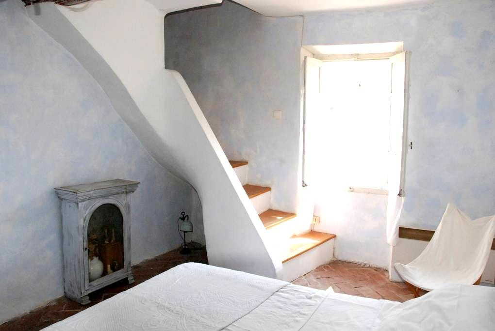 Genuire Catalan house - Espira-de-l'Agly - Casa
