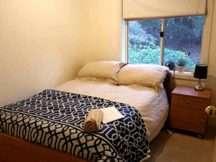 Stay in Adelaide - Marden - Huis