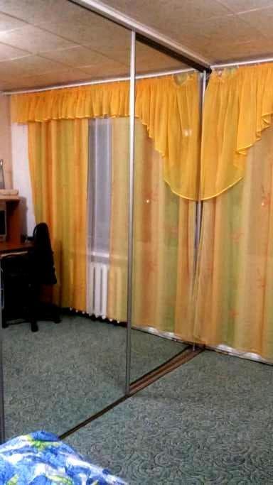 Уютный уголок Углича - Uglich - Apartamento