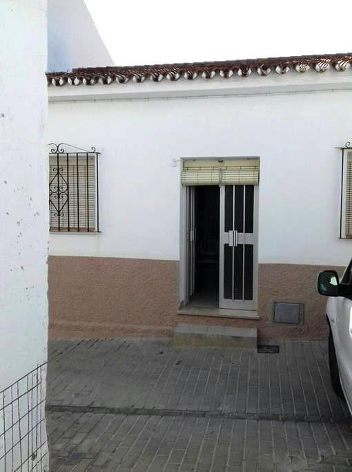Habit a 5' d Sotogrande San Enrique - San Enrique
