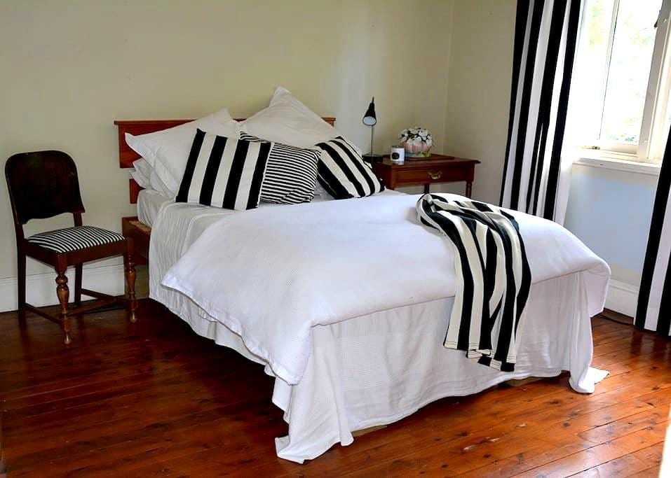 Montreal Cottage - Katoomba - Bed & Breakfast