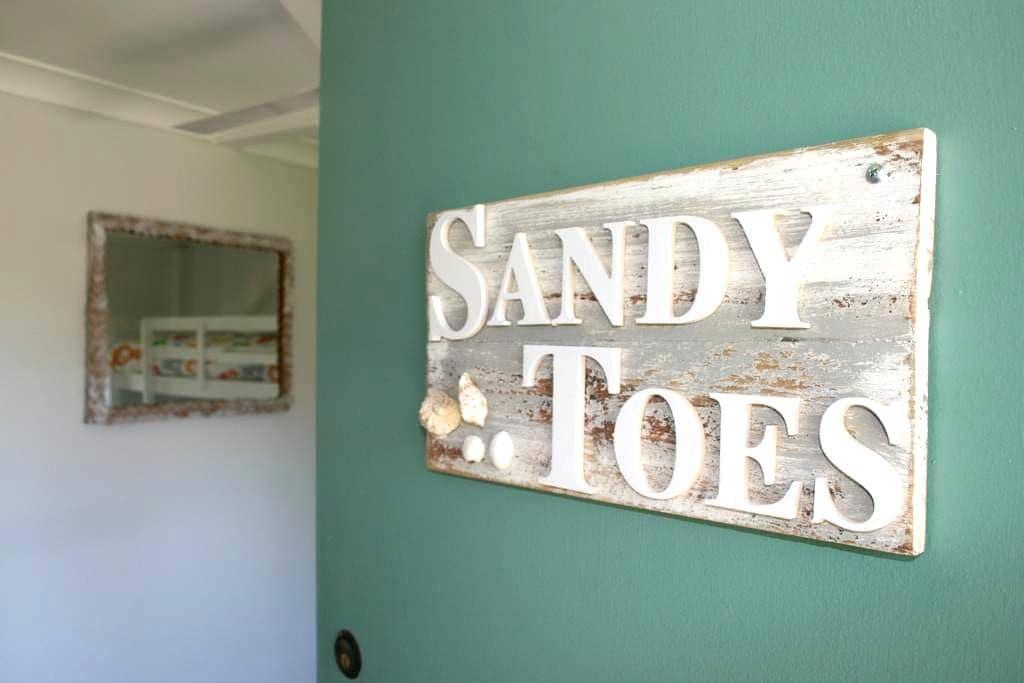 Affordable Whitsundays Family Fun - Cannonvale