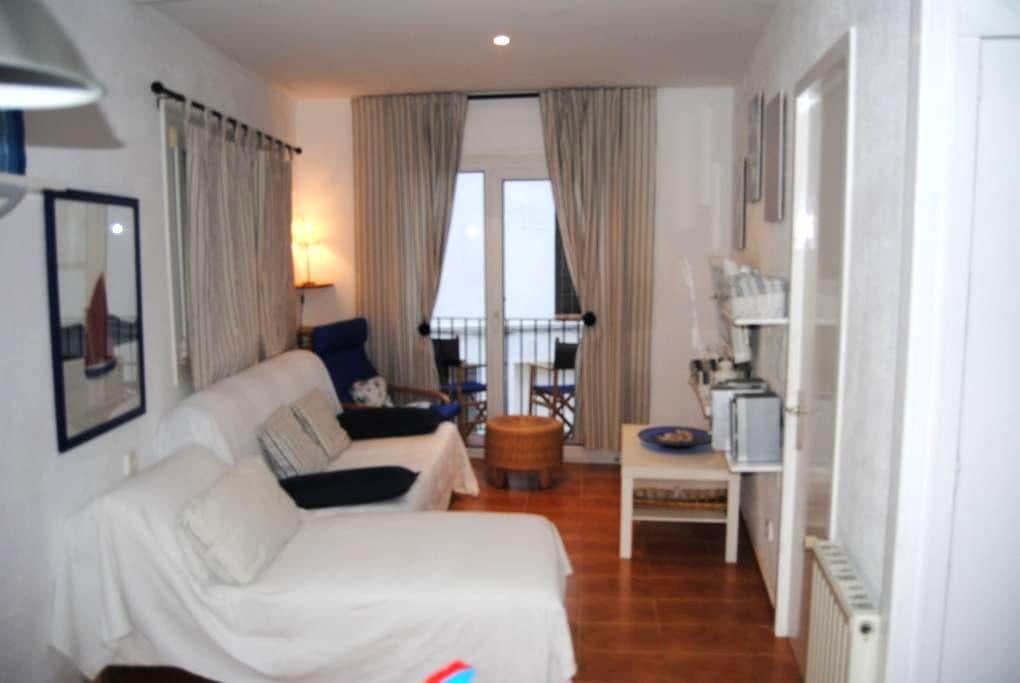 APARTAMENT MARTA - Cadaqués - Wohnung