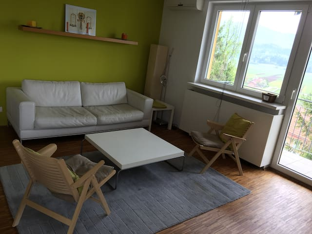 Apartment in Rakek - Rakek - Appartement