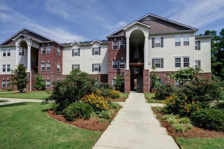 Fully Equiped Luxury Apartment - Charleston - Departamento
