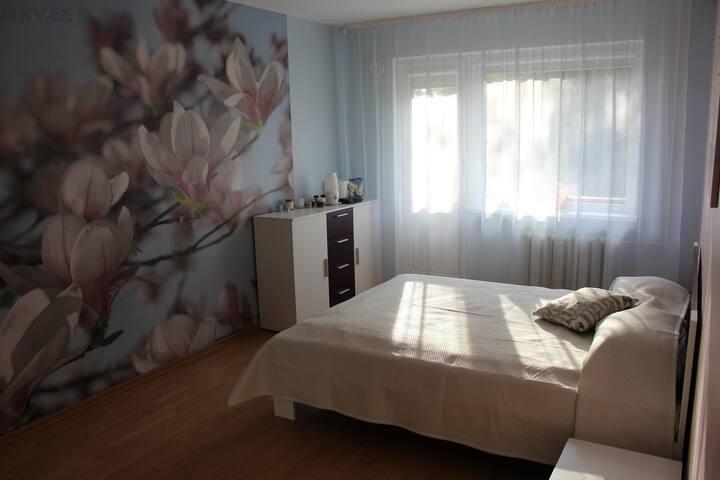 Mustamäe home - Talin - Apartamento
