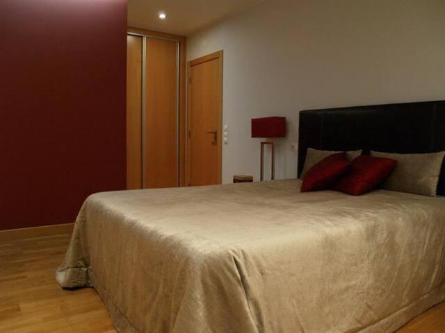 Apartamento Do Belavista! - Porto de Mós - Appartement