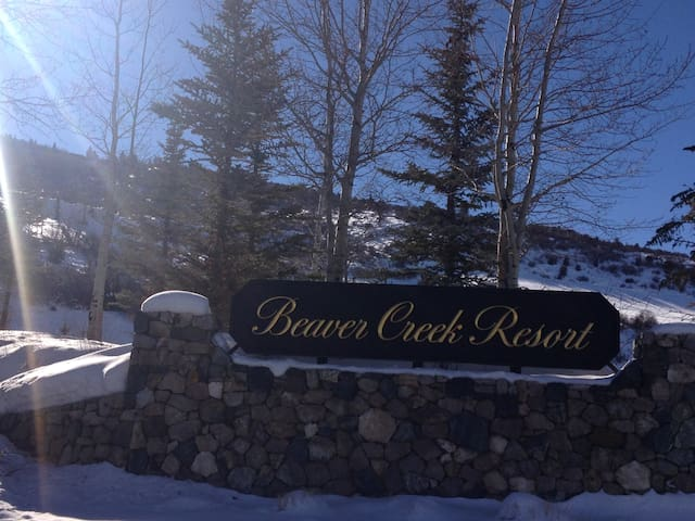 Private Master Bedroom & Bath - Avon/Beaver Creek - Avon