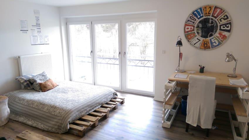 Apartment in Passau - Passau