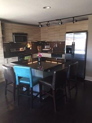 Denver Comfy Condo - Denver - Apto. en complejo residencial