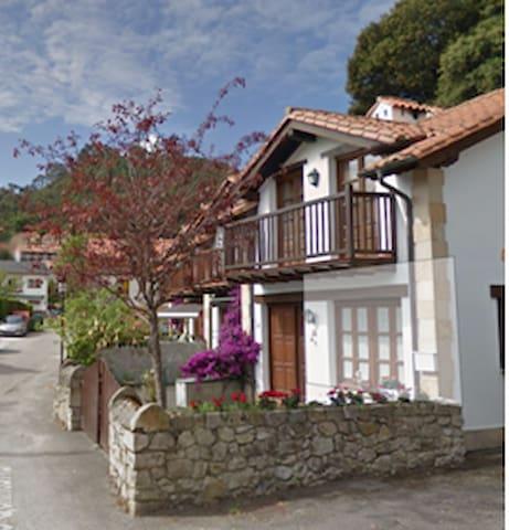 Apartamento de Diseño - Cantabria - Appartement