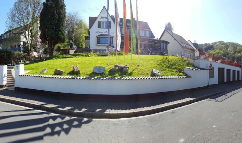 Haus Adams - Boppard - Germany - Boppard - Otros