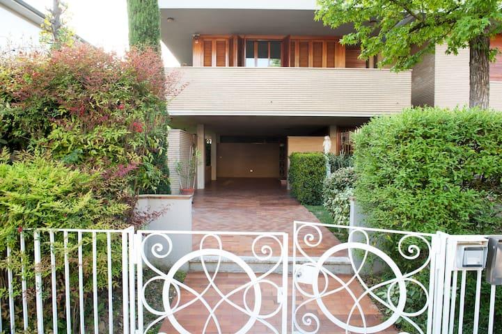 Room Casa Corinna - Ponsacco - Casa