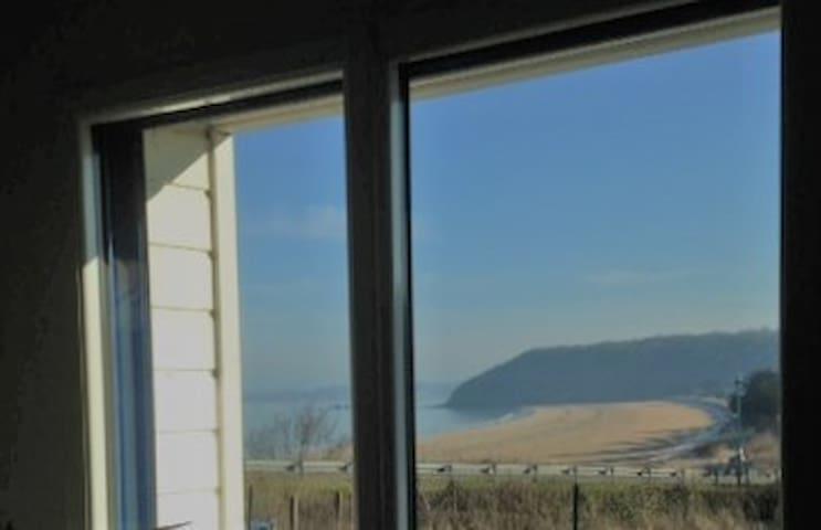 Au bord de mer - Saint-Cast-le-Guildo - Casa