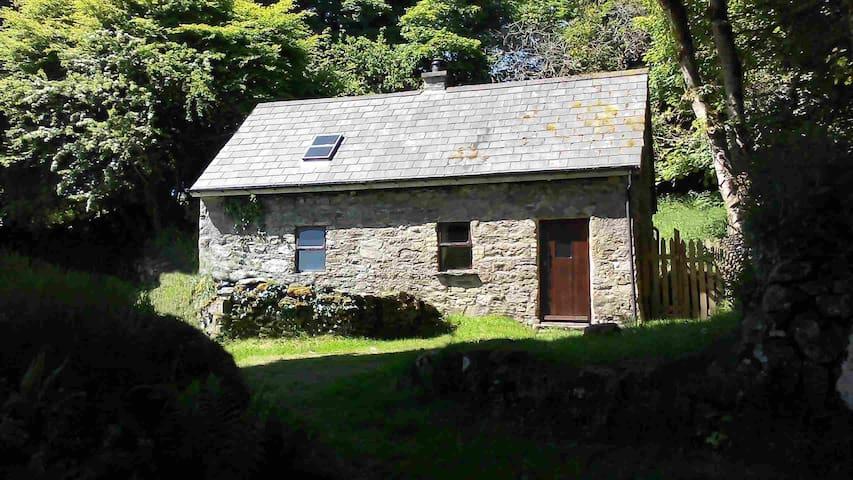Laurel Cottage, Coolaney. - Coolaney - Cabaña