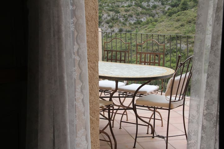 Amazing house, 8 to 10 people - Os de Balaguer - 一軒家