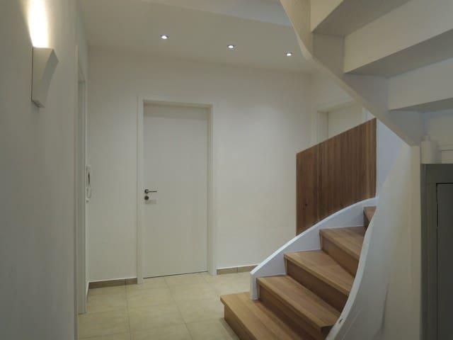TOP - Schönes modernes Zimmer in WG - Coburg - Casa