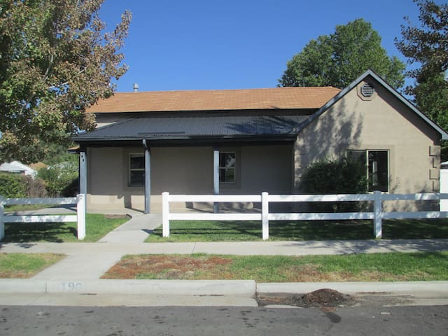 Beautiful Family Home In Payson UT - Payson - Huis
