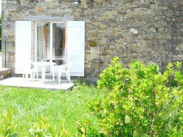 DUPLEIX  Peyrignac Dordogne Périgord prox. Lascaux - Peyrignac - Appartement