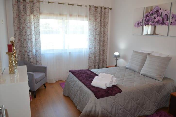Star in the Sands - Albufeira - Daire