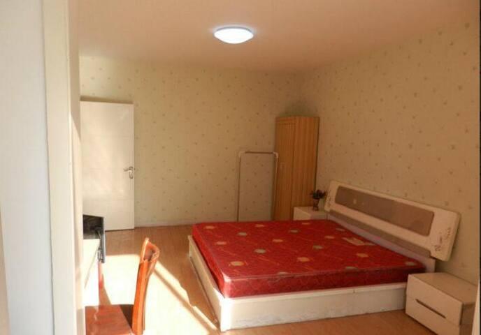 Fantastic private room in St Agnes - Saint Agnes - Дом