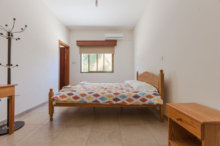 Droushia Holiday Apartments  - Drouseia - Apartament