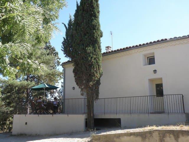 maison de colombine - Roullens - Ev