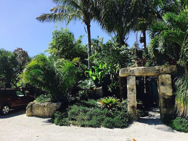 Palm Tree Paradise A - Holmes Beach - Apartamento