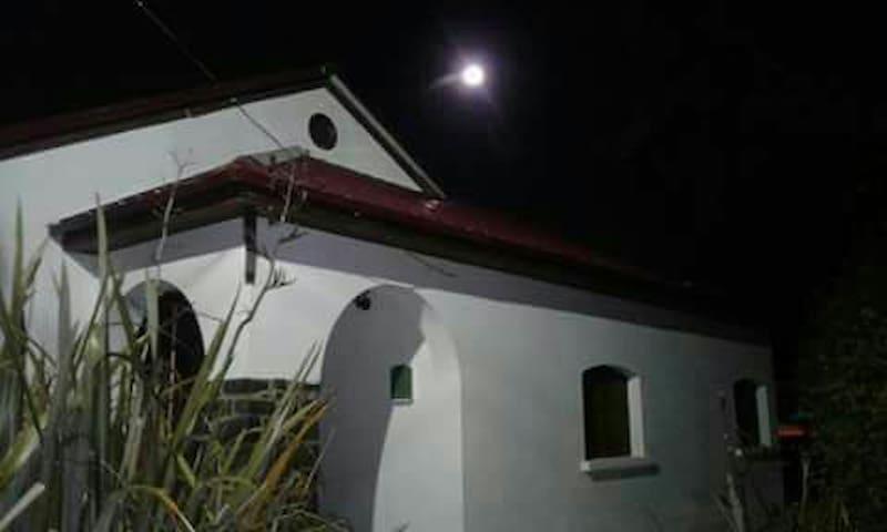 Habitación en balneario tranquilo - Ciudad de la Costa - Casa