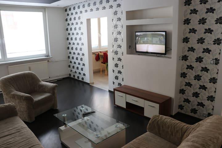 LIKE HOME - Pernink - Pernink - Lägenhet