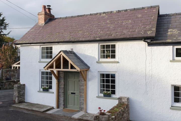 Mill Cottage - Perfect Getaway & Amazing Location - Powys - Rumah
