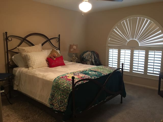 Sweet Suite Get-A-Way! - Fountain Hills - Haus