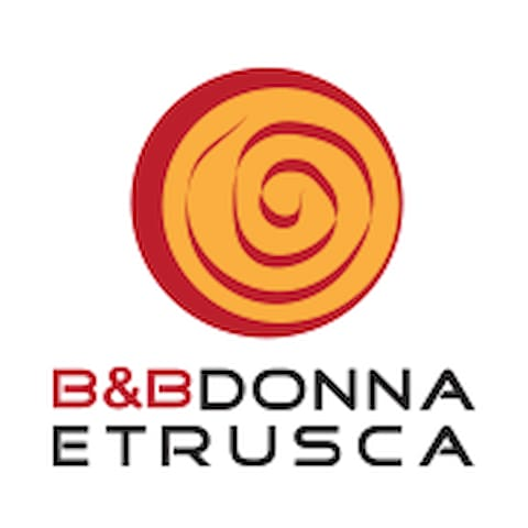Bed & Breakfast Donna Etrusca - Colle Diana