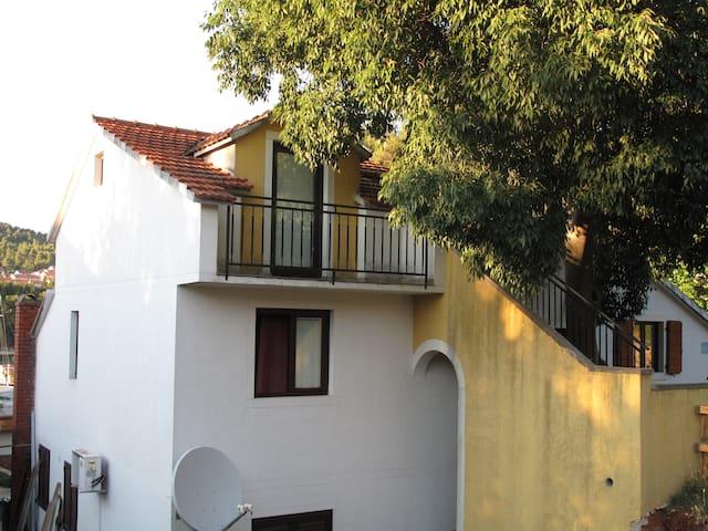 Apartman Šime, Stari Grad, Hvar - Stari Grad