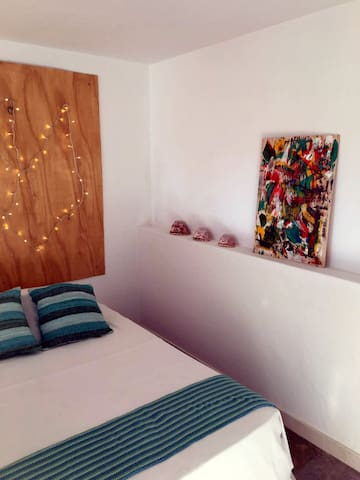 COZY STUDIO,  in a friendly and quiet neighborhood - Cascais