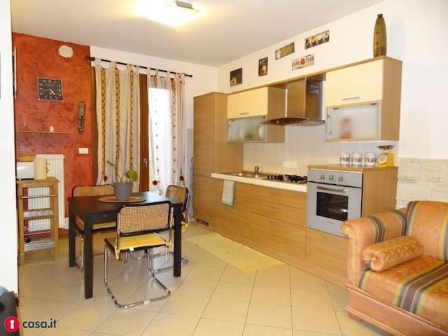 close to venice - Quarto d'Altino - Apartamento
