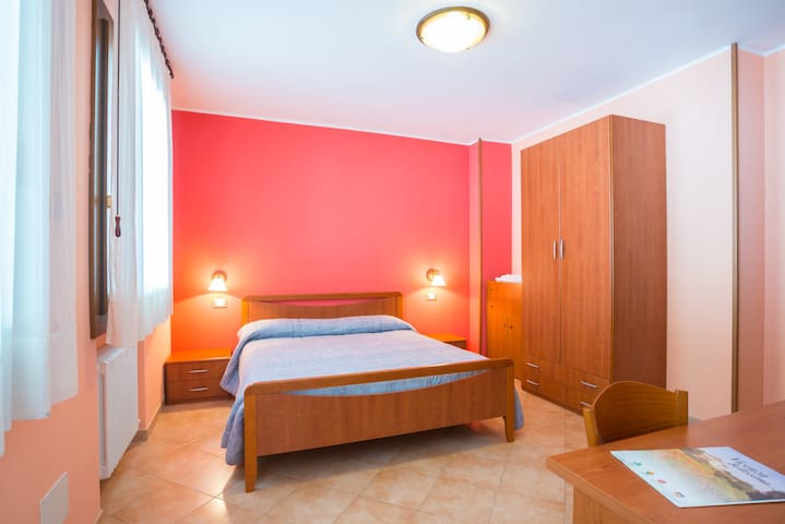 bed and breakfast Colli Berici - Arcugnano - Bed & Breakfast