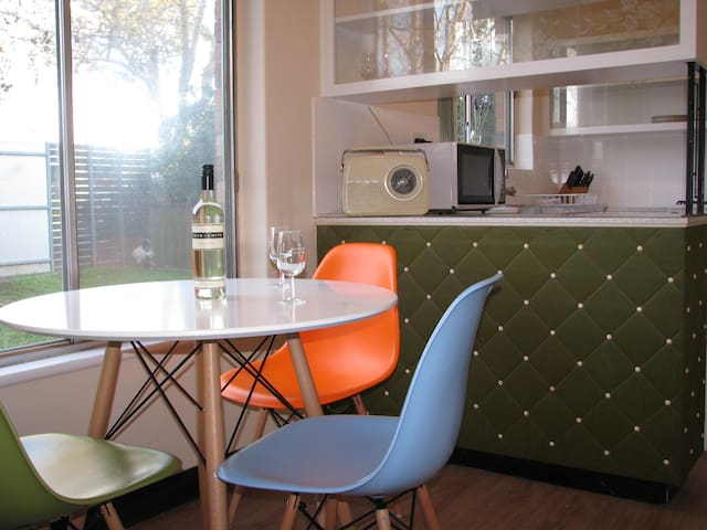 Festival Stays Goodwood Apartment - Millswood - Appartement