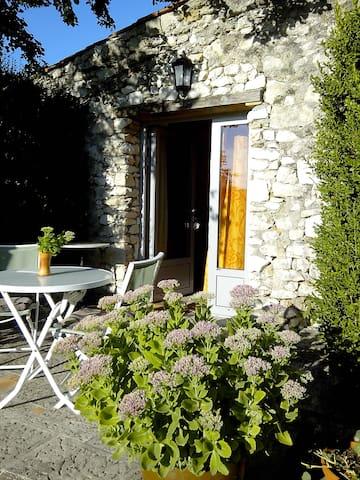 Gîte rural à la campagne - La Sauvetat-du-Dropt - Lainnya