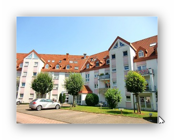 Apartment in Brühl - Brühl - Departamento