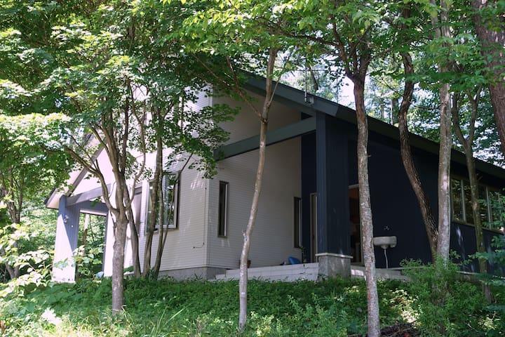 Karuizawa Single Room - Karuizawa